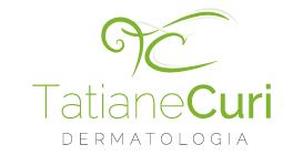 Logotipo - Tatiane Zago Curi
